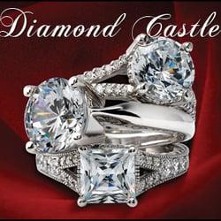 Photo Of Diamond Castle Manalapan Nj United States The