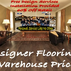 Surface decor floor warehouse closed flooring 2800 for Home decor 75063