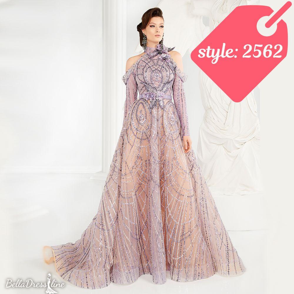 Bella Dress Line LLC