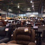 Captivating ... Photo Of Louisville Overstock Warehouse Furniture U0026 Mattress    Louisville, KY, United States ...