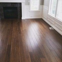Photo Of Wood Brothers Flooring   Bremerton, WA, United States ...