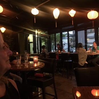 Tantalum Restaurant - Reservations - 1586 Photos & 1427 Reviews ...