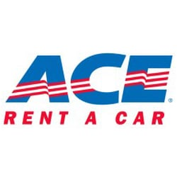 ace rent a car orlando reviews	  ACE Rent A Car - CLOSED - 35 Reviews - Car Rental - 7948 Narcoossee ...