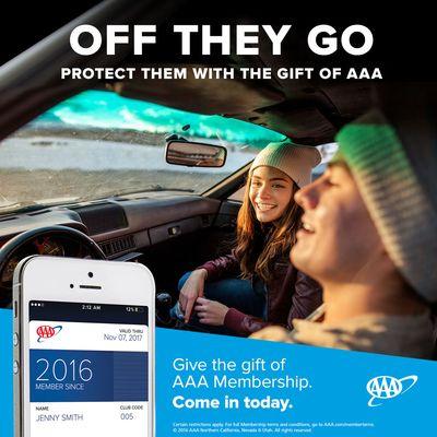 AAA Westgate 5291 Prospect Rd San Jose, CA Insurance - MapQuest