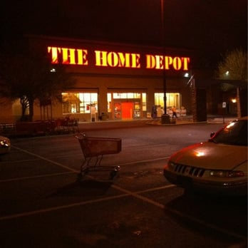 The Home Depot 65 Photos 28 Reviews Hardware Stores
