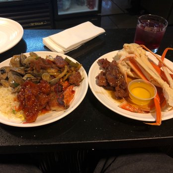 seafood city supermarket rh elmilanoextensions com feast buffet coupons las vegas feast buffet palace station coupons
