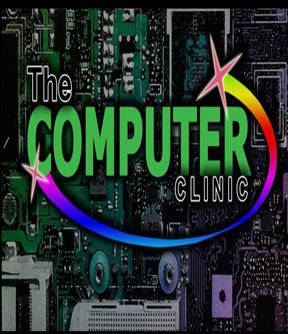 Computer Clinic: 2626 E 10th St, Bloomington, IN