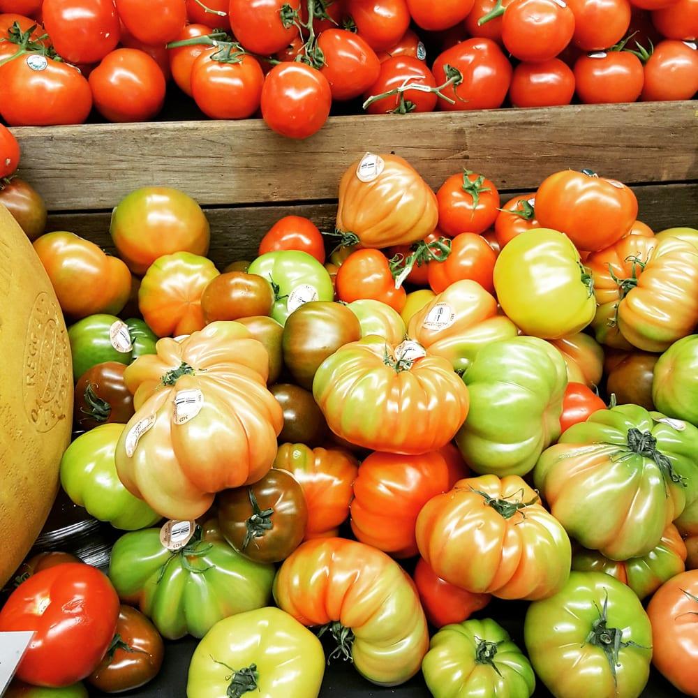 Park Natural Organic Foods Brooklyn Ny