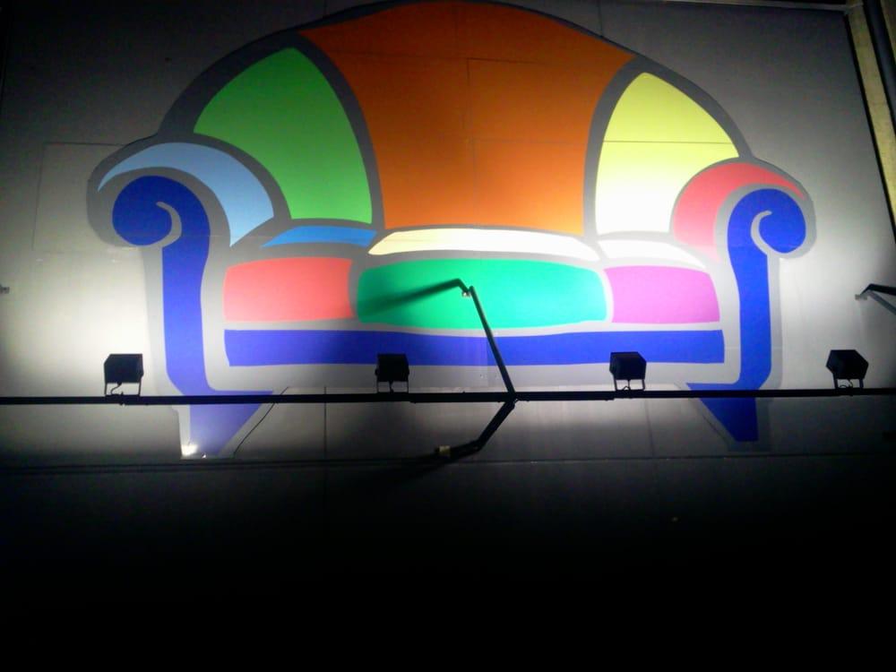 led expo berlin richiedi preventivo 32 foto montaggio riparazione di luci hauptstr 93. Black Bedroom Furniture Sets. Home Design Ideas