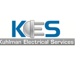 kuhlman electrical services 72 photos \u0026 21 reviews electriciansphoto of kuhlman electrical services lynn, ma, united states