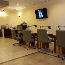 Bb nails spa 45 photos 32 reviews nail salons for Bb spa