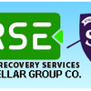 Rse Data Recovery Services