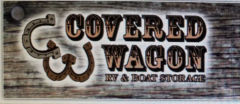 Covered Wagon Rv And Boat Storage: 44026 N Black Canyon Hwy, Anthem, AZ