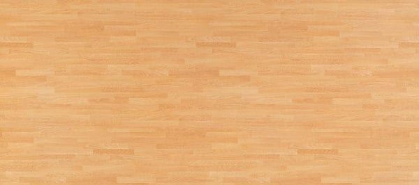 Photo Of Rick S Hardwood Floor Refinishing Knoxville Tn United States