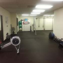 a w fitness trainers 15004 beltway dr addison tx phone rh yelp com