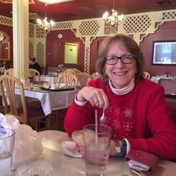 Jenkintown PA Middle Eastern Single Women