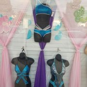 Sex Shop Ca