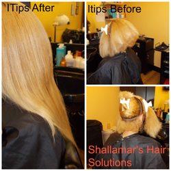 Shallamars hair solutions 113 photos 11 reviews hair photo of shallamars hair solutions orlando fl united states itips hair extensions pmusecretfo Choice Image