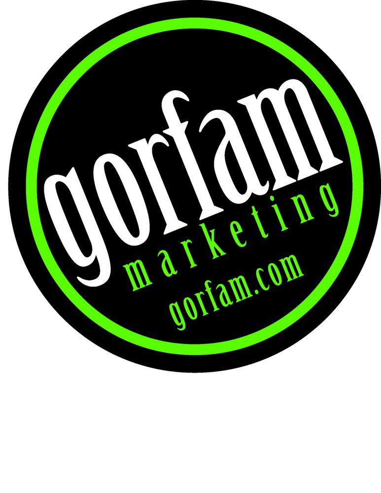 Gorfam Marketing