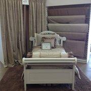 180s home fabrics rugs