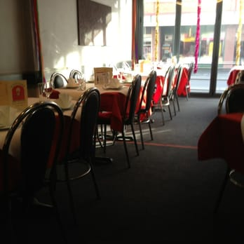 Photo Of Mother India Indian Restaurant Hobart Tasmania Australia