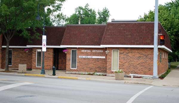 Franklin Park Dental: 9767 Franklin Ave, Franklin Park, IL