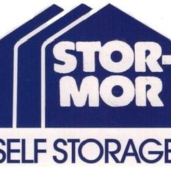 Photo Of Stor Mor Self Storage   Rosemead, CA, United States