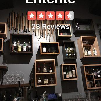 Amazon.com: Customer reviews: The Entente: World War I ...