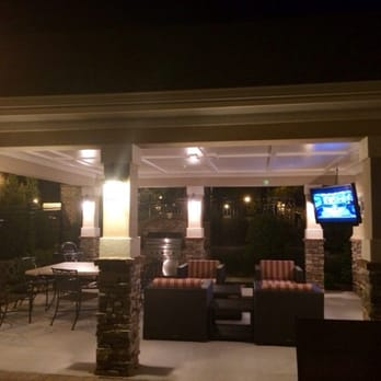 Restaurants In Brier Creek Nc Best