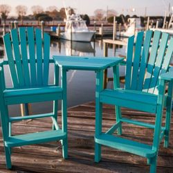 Photo Of Carolina Casual Patio U0026 Deck Furniture   Point Harbor, NC, United  States