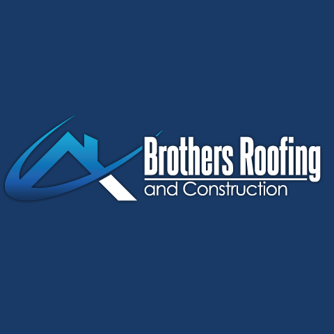 Brothers Roofing and Construction: Worthington, OH