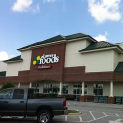 Lowes Foods Morehead City