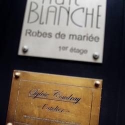 sc atelier ferm coiffeurs salons de coiffure 46 rue laffitte richelieu drouot paris. Black Bedroom Furniture Sets. Home Design Ideas
