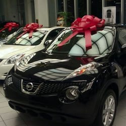 Keyes Woodland Hills >> Keyes Woodland Hills Nissan Closed 41 Reviews Car