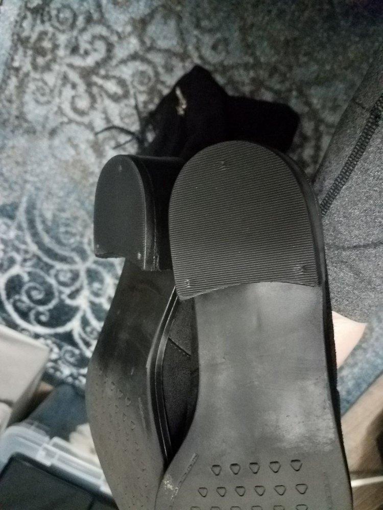 a7a2e09ae072 A-1 Shoe Service - 11 Photos   32 Reviews - Shoe Repair - 1162 E ...