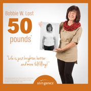 Slimgenics Edina Weight Loss Centers 35 Photos Weight Loss