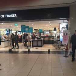 House of Fraser (Stores) - Department Stores - Thurrock Lakeside ... 99e91c872