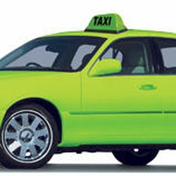 Green Taxi Express - Taxis - Newark, DE - Phone Number - Yelp