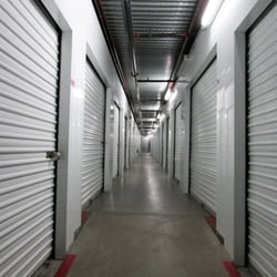 Marvelous Photo Of All Storage   Seven Hills   Henderson, NV, United States. Well