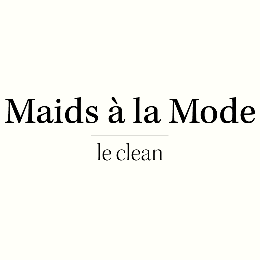 Maids á la Mode: 413 Ridgelawn Dr W, Mobile, AL