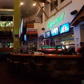 Photo Of Salt Tacos Y Tequila Glendale Az United States