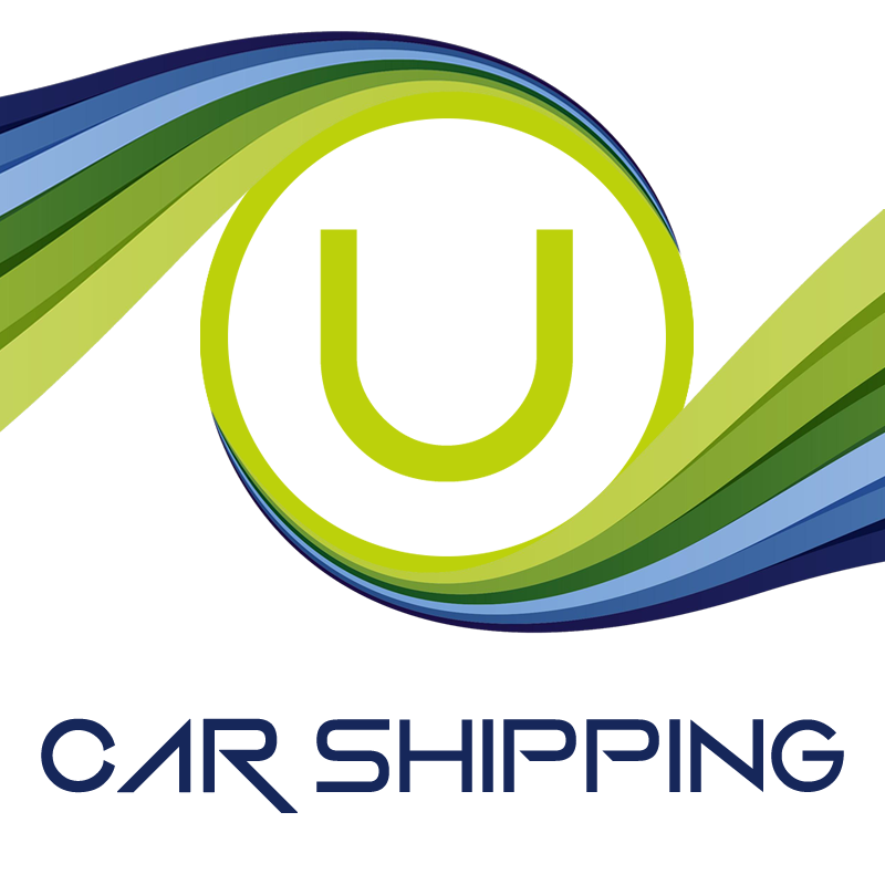 United Car Shipping