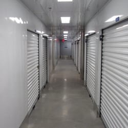 Photo Of Hampshire Self Storage   Hackensack, NJ, United States ...