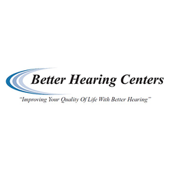how to get better at hearing numbers