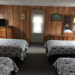 Prime Seaside Park Rentals New 25 Photos Vacation Rentals Home Remodeling Inspirations Cosmcuboardxyz