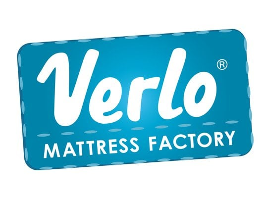 mattress a sleep reviews our review denver product online with best go ordering blog lifestyle category to my verlo