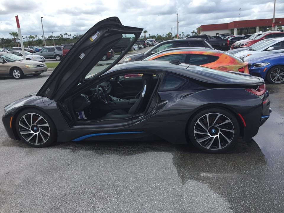 Deluxe Towing: NW 41st Ct, Deerfield Beach, FL