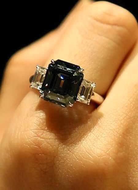 Sparkling City Jewelers & Florist: 2423 Baldwin Blvd, Corpus Christi, TX