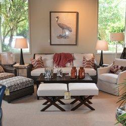 Photo Of Plantation Interiors Hilton Head Island Sc United States