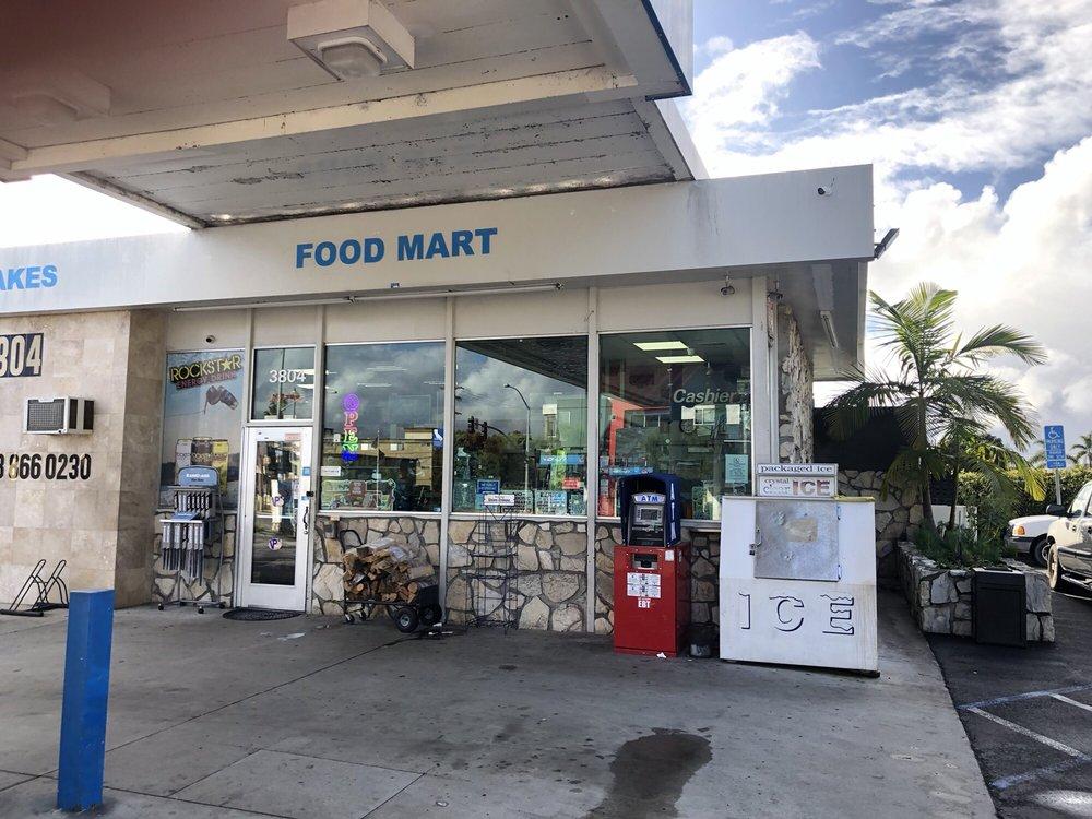 Crown Point Vp & Auto Center: 3804 Ingraham St, San Diego, CA